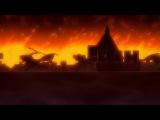 Hellsing Ultimate 5 OVA / Хелсинг ОВА 5 (Субтитры)