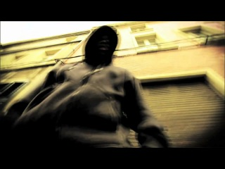 Snowgoons - Snowgoons Dynasty (Ft. Freestyle)