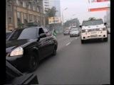 Азербайджанская Свадьба  в Москве По Исламу!