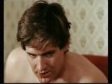 Дорога в ад (фрагмент из фильма) (1988) (Памяти Игоря Старыгина) (1946 - 2009)